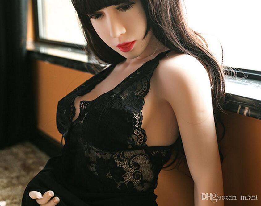 bambola del sesso vergine, HOT Oral bambola del sesso della vagina istituito con la bambola sconto del 40% libera la nave silicone pieno bambole del sesso reale gli uomini amano bambole, 2017