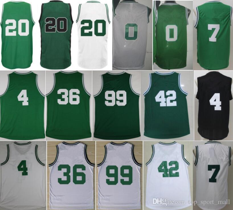 ... italy 2017 men basketball 0 jayson tatum jersey 20 gordon hayward 4  isaiah thomas 36 marcus 1fcb1b82f