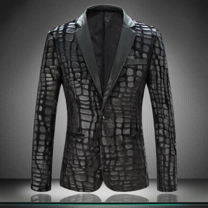 wholesale very good quality new suit jacket for men suit jackets
