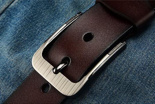 2017 cinturones de diseño de la correa de la manera cinturones de la hebilla de la marca para hombres cinturones de cuero de la correa de la correa de cintura de la correa de cuero de los hombres y de las mujeres de alta calidad