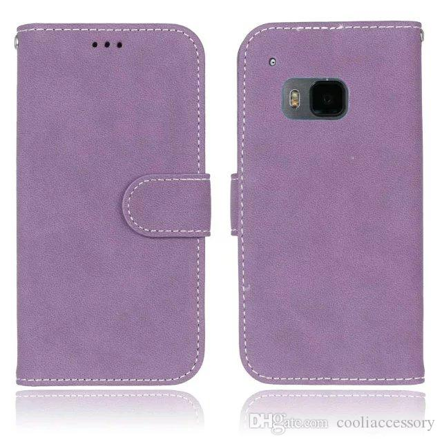 Clothing, Shoes & Accessories Nokia 6 Flip Case Mobile Phone Bag Cover For Nokia 3 5 7 8 9 Wallet Leathe Cases Nokia 6 2018 Lumia 640 Xl Card Cover Skin New