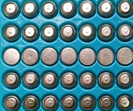 0% Hg Pb Mercury free AG3 LR41 392 SR41 192 1.5V alkaline button cell battery for watches,FRESH BATTERIES