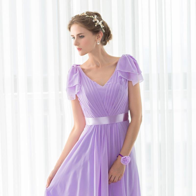 Dorable Vestidos De Las Damas Retro Componente - Vestido de Novia ...