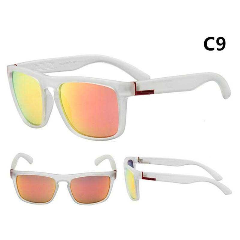 d733a06423d Brand Designer Sunglasses Men s Aviation Driving Shades Polarized ...