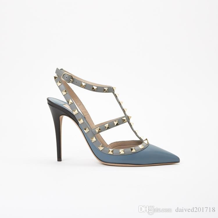 608753a9727d5 Cheap Gold Rhinestone High Heel Gladiator Sandals Best Korean Gold High  Heels Pump