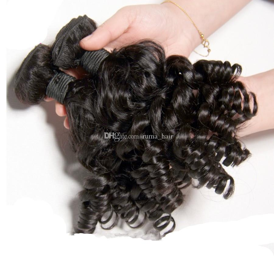 Cheap Real Brazilian Human Hair Weave Closure Loose wave Hair extension with Frontal lace closure Peruvian Hair bundles With Lace closue