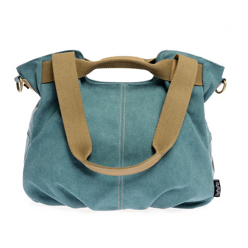 Cheap Bags Made Zippers Wholesale Best Branded Ladies Leather Handbags  Wholesale 0ecfc6636f