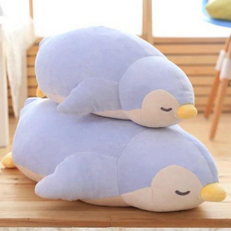 2019 45 70cm 2017 New Style Stuffed Soft Comfy Plush