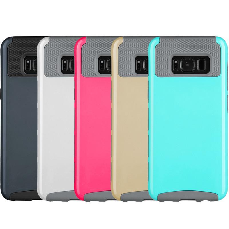 carcasa rigida iphone 8