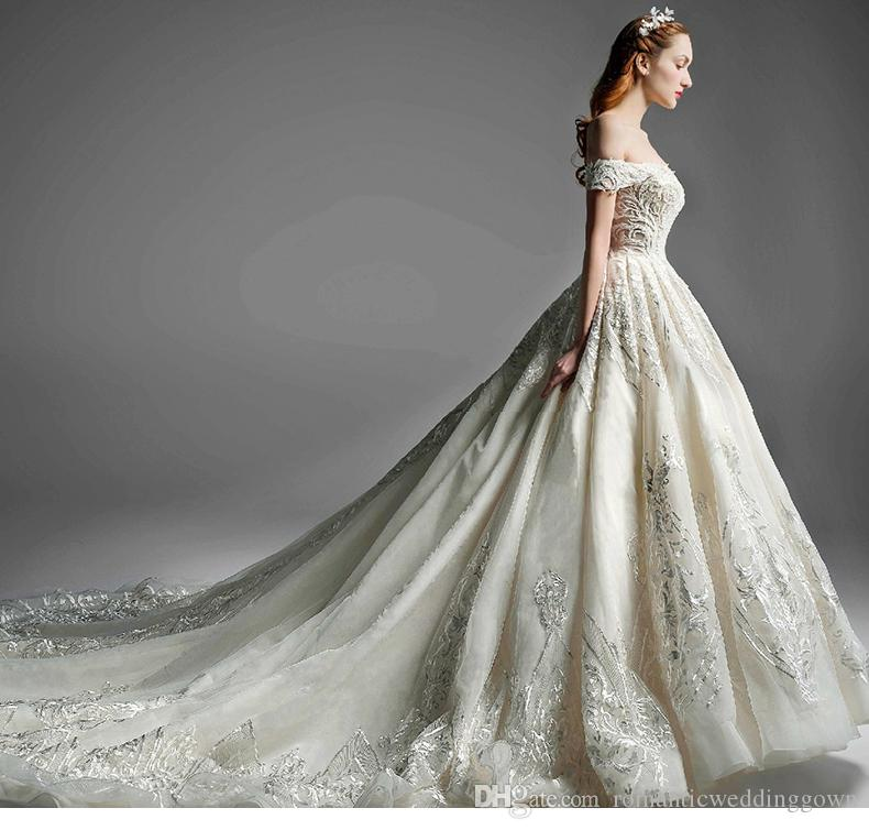 Wholesale Low Price Brand Wedding Dresses / Designer Wedding Gown ...