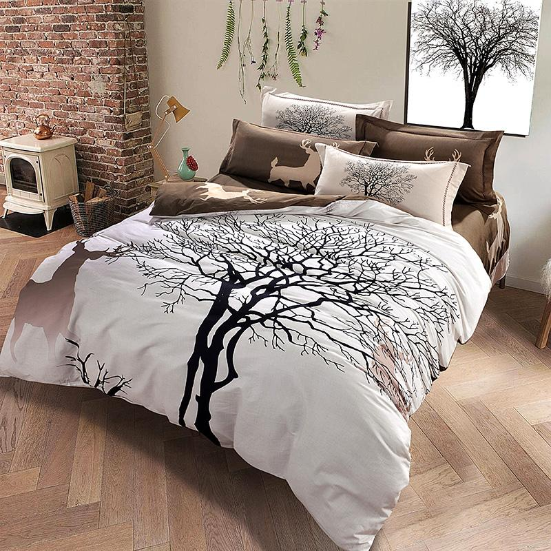 suppliers wholesale v sheets table bedding jpg bed hotel shop linen
