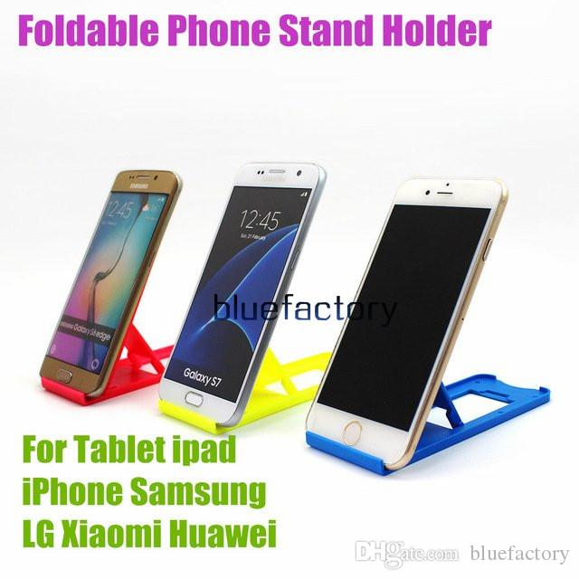 Iphone Cell Phone Stand