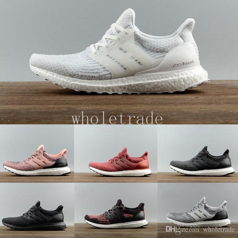 Buy cheap Online,women ultra boost red Fiero Fluid Power