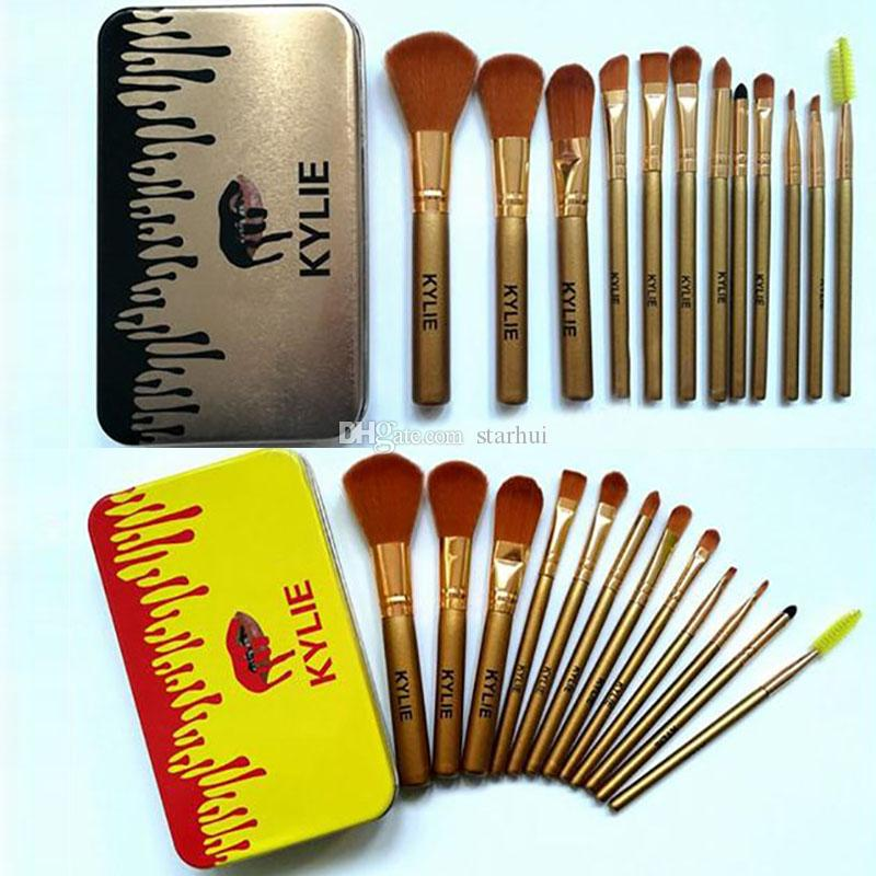 Best Makeup Brushes For Cream Foundation Mugeek Vidalondon