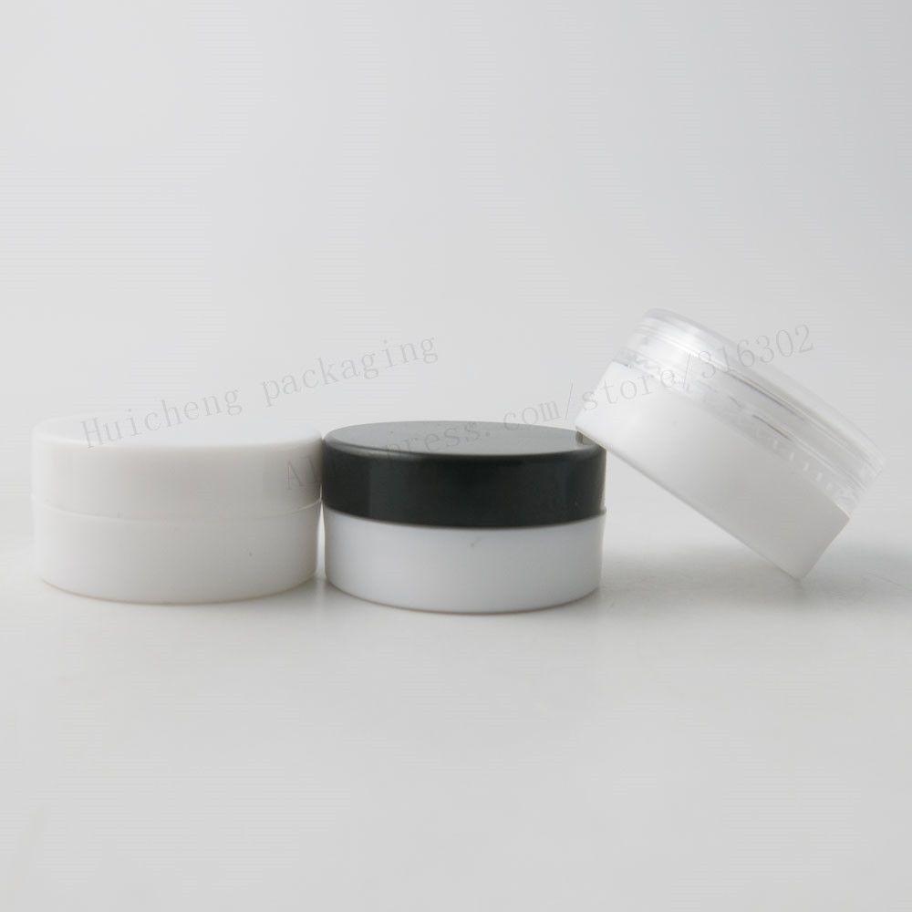 PJ0010-1G (4)