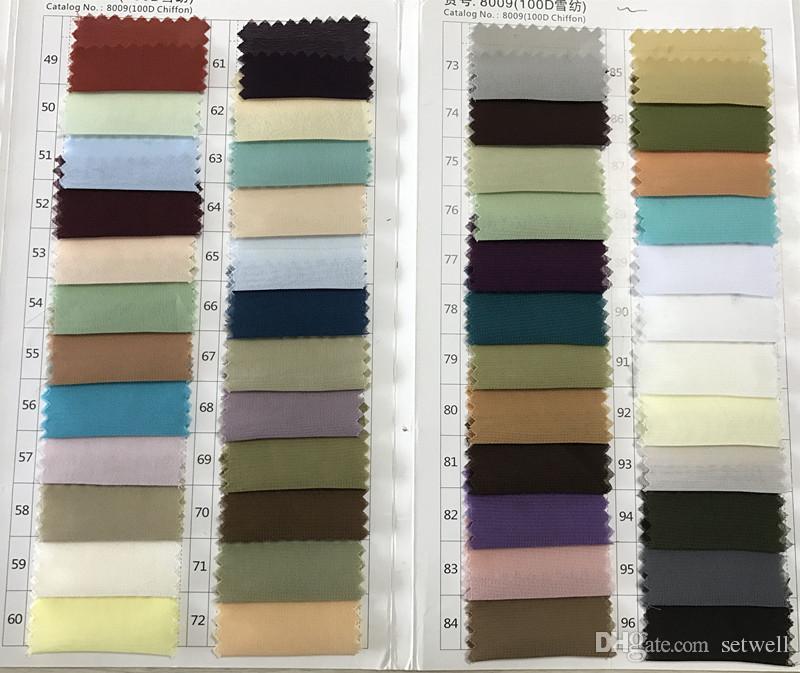 Pouco Preto Em Camadas Curtas Vestidos Homecoming V Neck Backless Vestido de Formatura Lace Appliqued Uma Linha Mini Prom Vestidos Custom Made