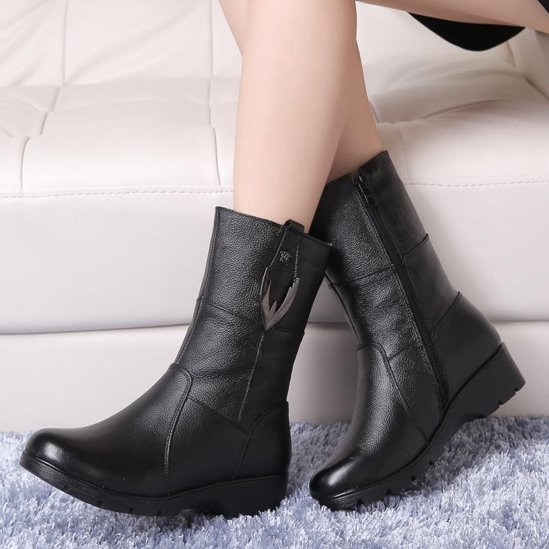 and snow comforter pin for cozy boot boots women comfortable picks