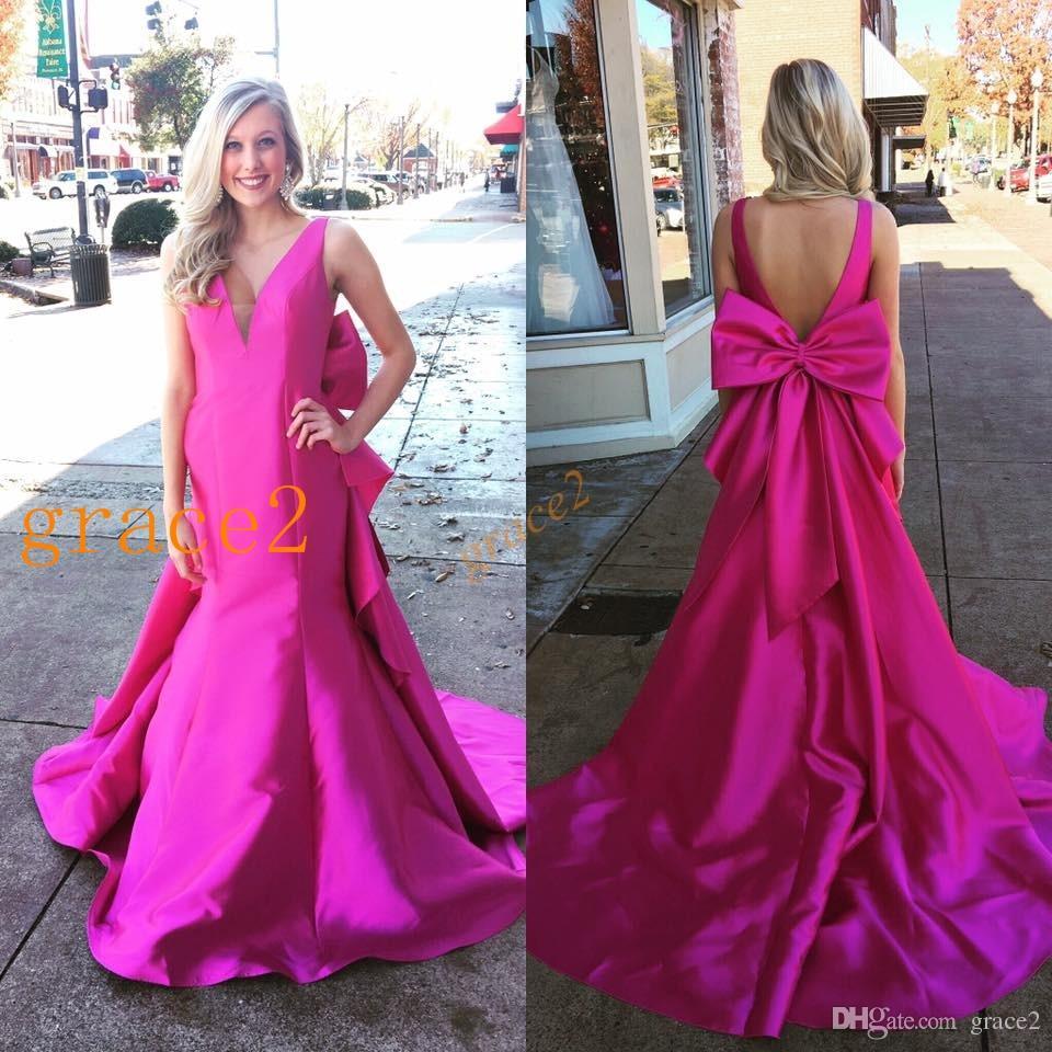 61474d9868b Prom Dresses For Big Girl Uk - Gomes Weine AG
