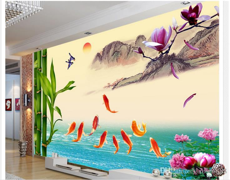 Marvelous Mural 3d Wallpaper 3d Wall Papers For Tv Backdrop,wallpapers For Living  Room,3d Murals Wallpaper For Living Room