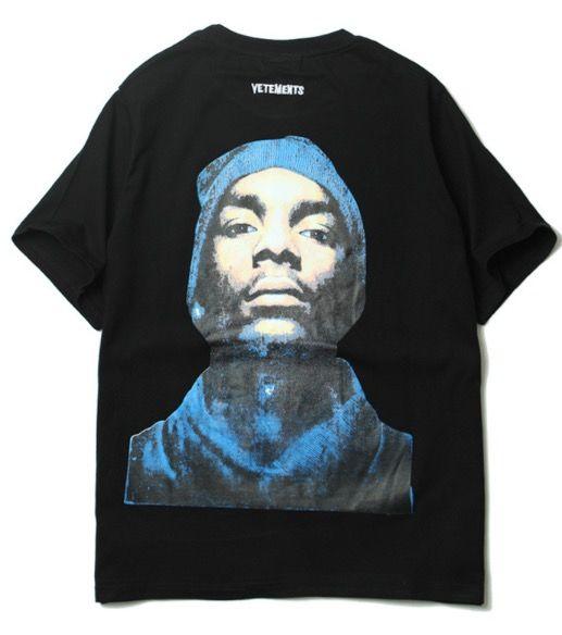 5d1dc81e9 Hip Hop Street Street Dance Loose T-shirt Short-sleeved Men And Women with  Hip-hop Couple Installedmen Women Men's T-Shirts T-Shirts Online with ...