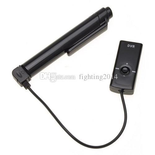 N16 MINI Dictaphone PEN 8GB Digital Voice Recorder with MP3 Player pen mini audio voice recorder security &surveillance