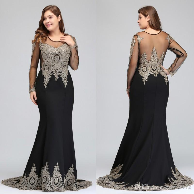 Discount Couture Dresses: 2017 New Sexy Back Cheap In Stock Designer Plus Size