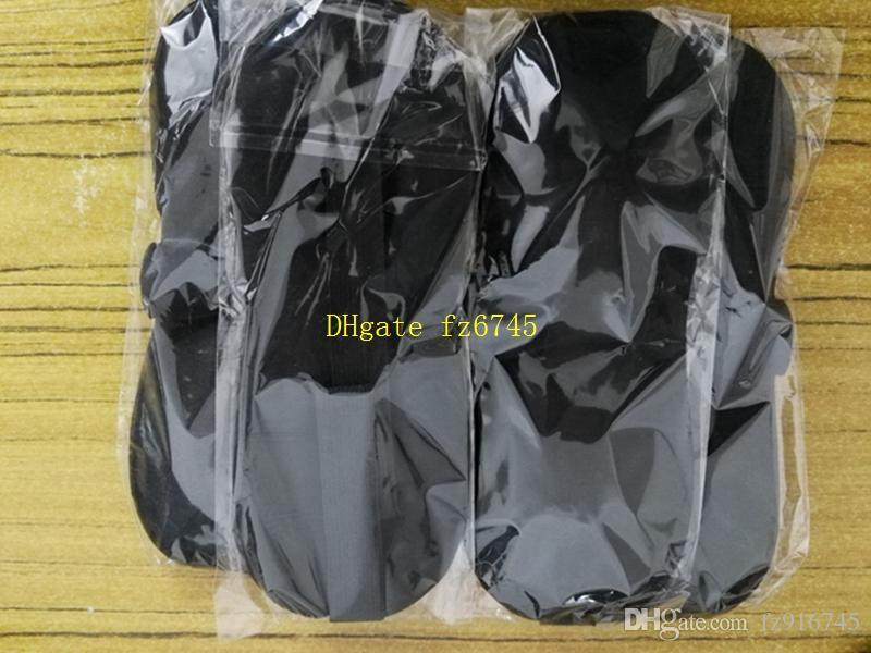 / Livraison gratuite Hot ventes 3D Sommeil Masque pour les yeux Voyage sommeil Masques éponge couverture Blindfold ombre Eyeshade eyemask couleur Noir