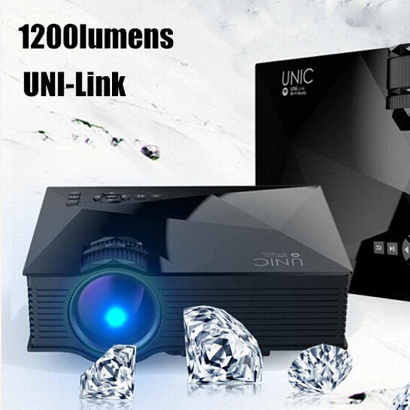 2019 Wholesale 2016 New Arrival Original Unic UC46 Mini