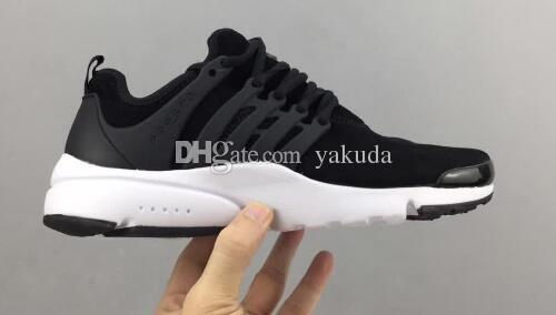 c5efe33ddec7dc 2019 Sports Premium Leather Sneakers