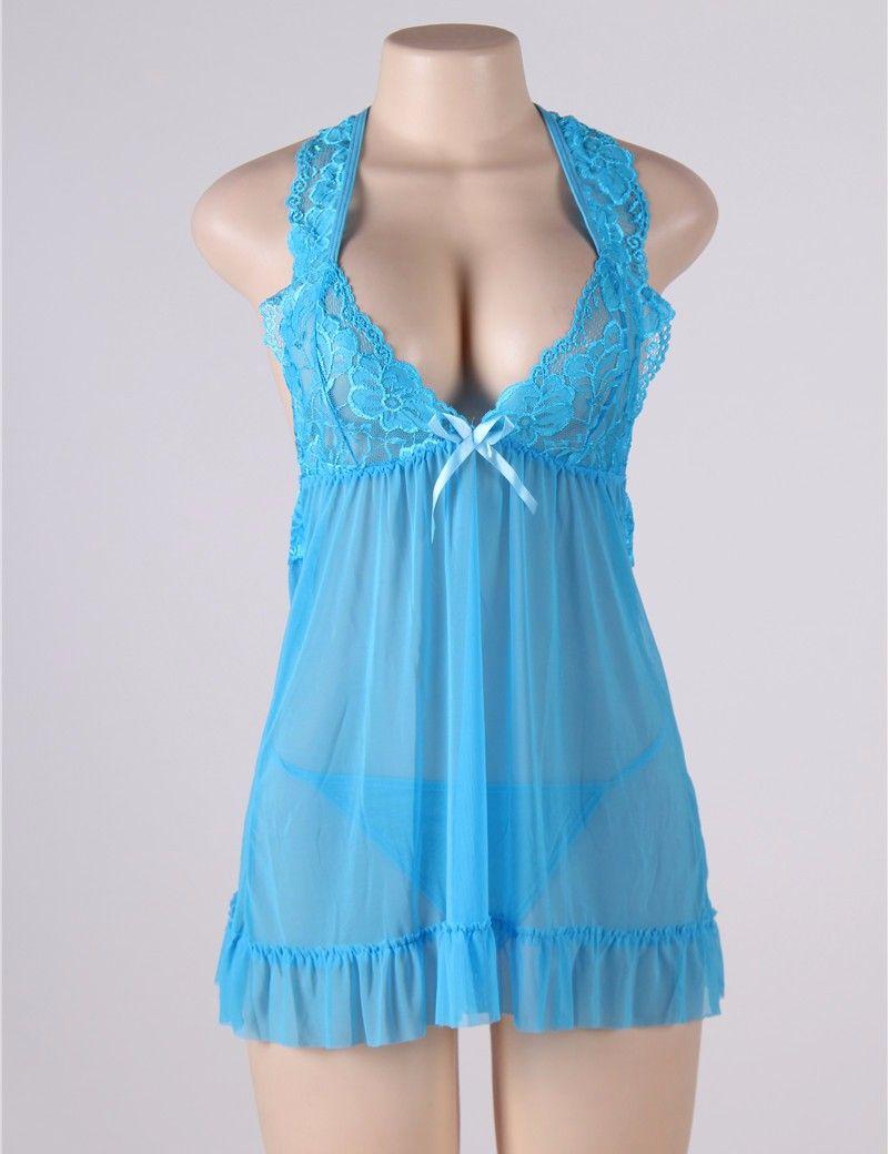 4df8b4031 2019 R70098 New Plus Size Women Costumes Ladies Hot Sexy Lingerie ...