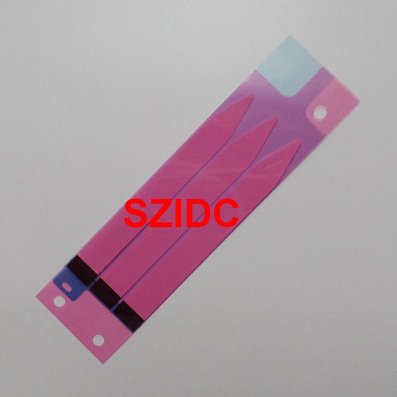 Original New Anti-Static Batterie Adhésif Bandes Adhésif Bande Colle Pour iPhone 7 Plus En Gros