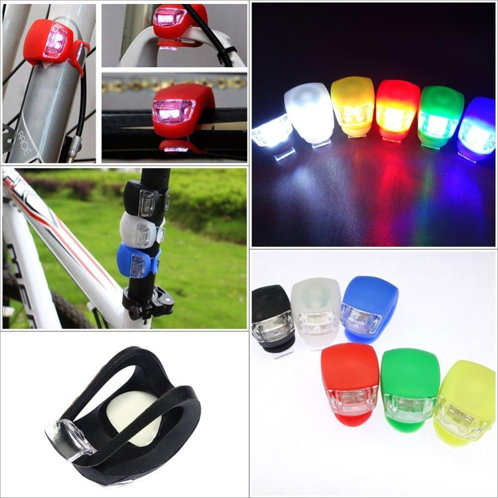 New-Led-Bike-Lights-Silicone-Bicycle-Light-Head-Front-Rear-Wheel-LED-Flash-Lamp-Waterproof-Cycling