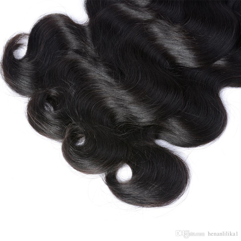 Cheap Brazilian Body Wave Bundles Remy Human Hair For Sale 7a Grade Unprocessed Virgin Human Hair Extensions Weft Sew Hair Extensions