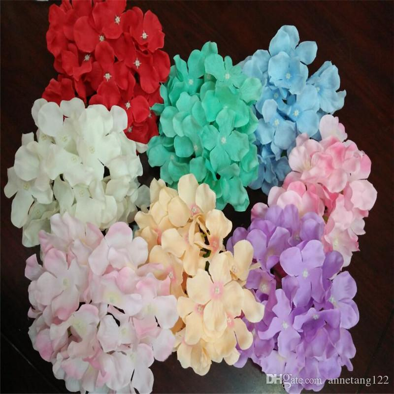 2018 4 forks 15cm hydrangea paper flowers wholesale large artificial 2018 4 forks 15cm hydrangea paper flowers wholesale large artificial flower heads flower hair accessories from annetang122 5026 dhgate mightylinksfo