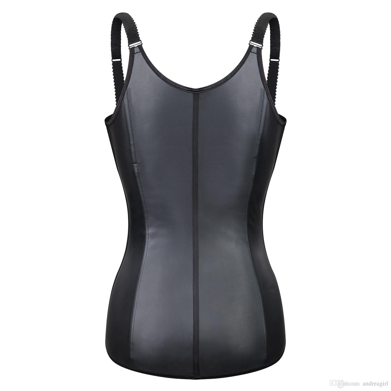 الخصر cincher حزام التخسيس غمد اللاتكس الخصر المدرب الكورسيهات الخصر صائغي الجسم 9066