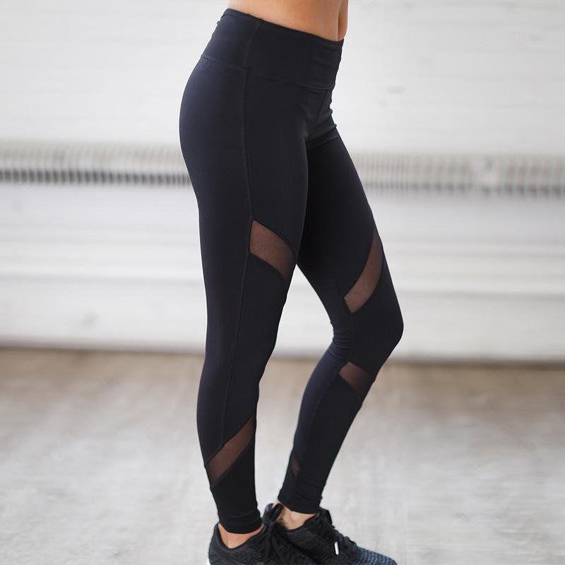 See Through Leggings Pants Reviews | See Through Leggings Pants ...