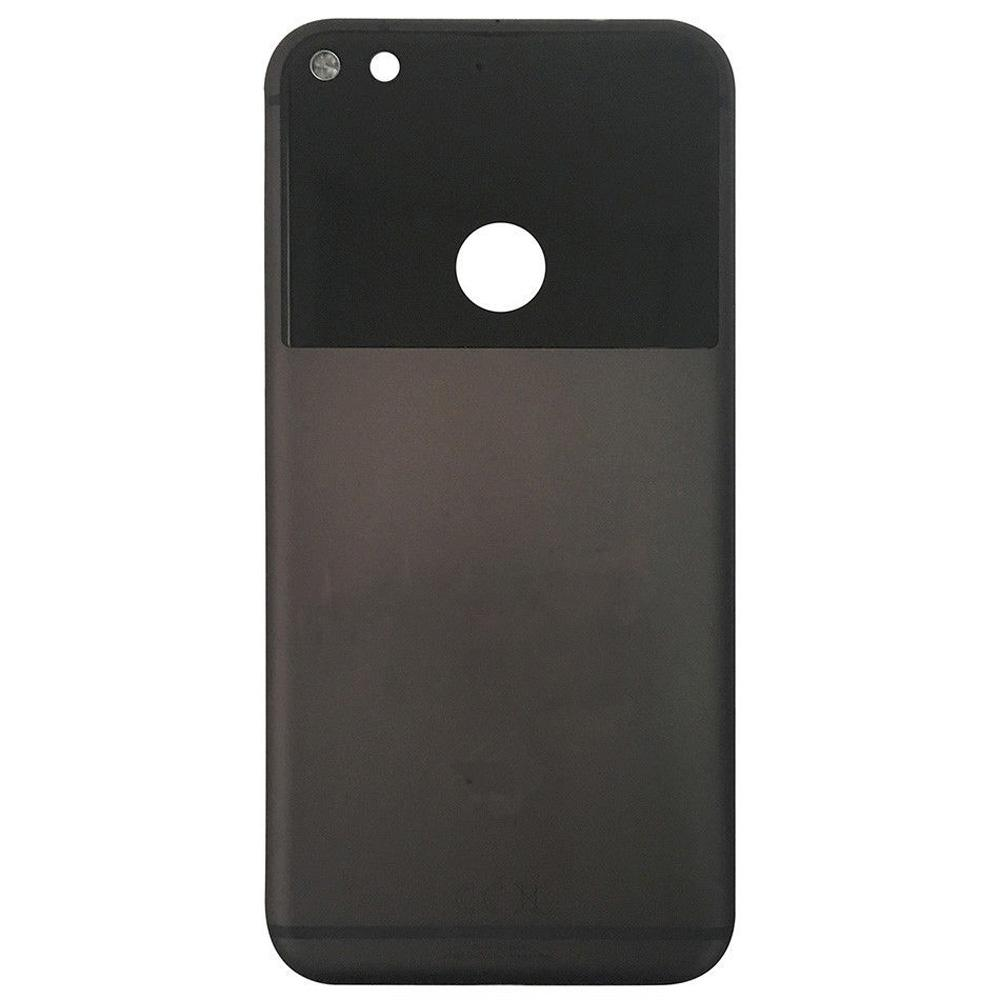 official photos 659ed 376a3 2019 Rear Housing Cover Back Rear Panel Battery Door Case Cover Replacement  Parts For HTC Google Pixel 5.0'' Pixel XL 5.5'' Back Housing From ...