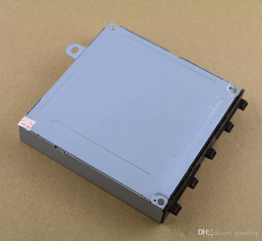 Replacement Game DVD Rom Drive for Xbox One xboxone DVD Disc Drive DG-6M1S