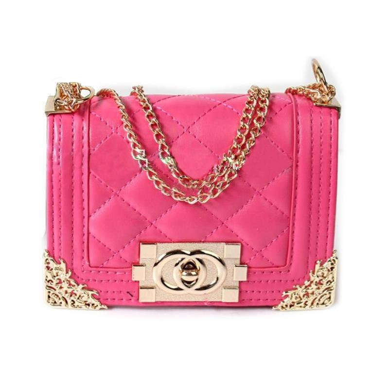 hand bags for girls - photo #40