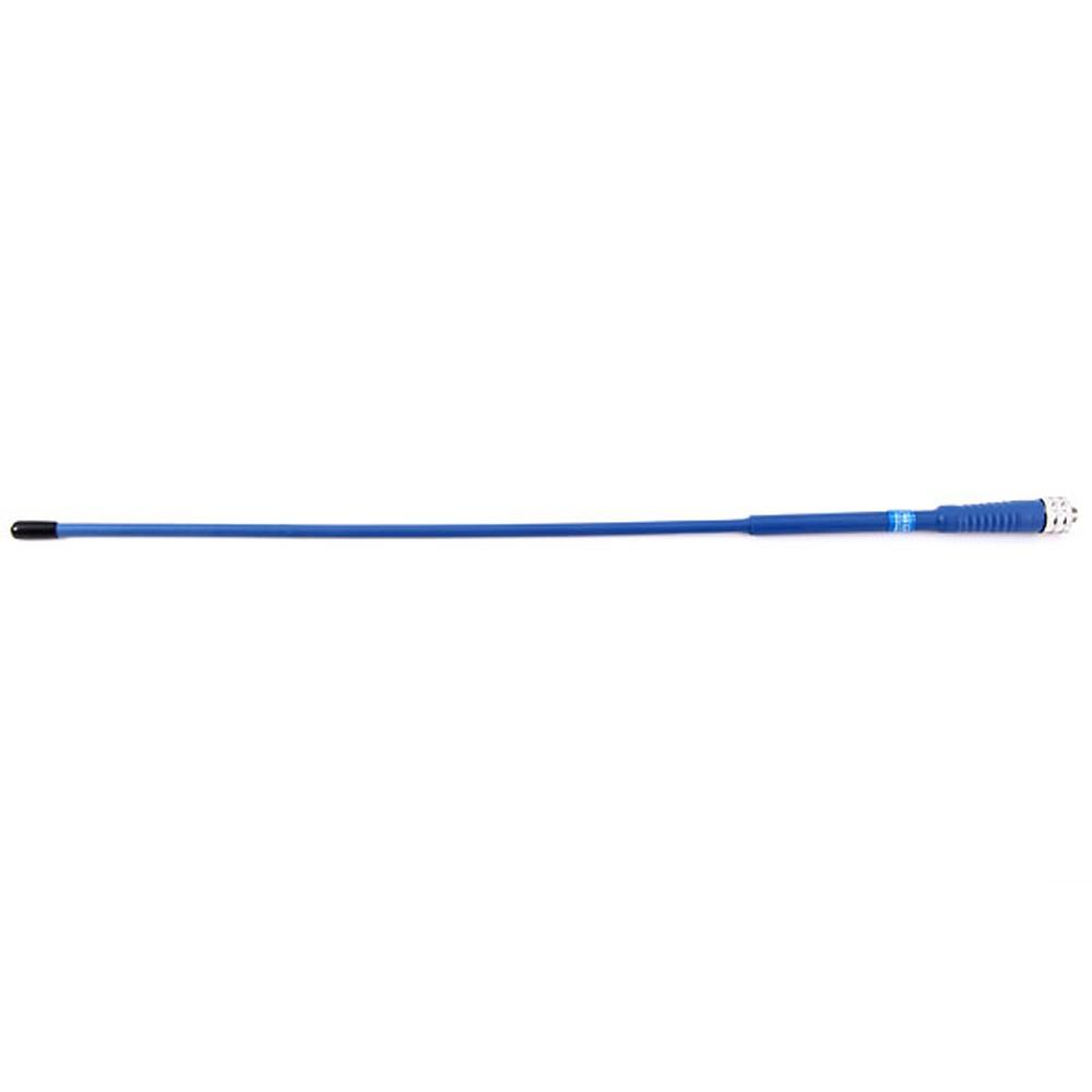 High Gain Antenna No Modifications Required Help To Enhance The Receivable Signal Car Antennas FP405 Electricity 400 - 470MHz