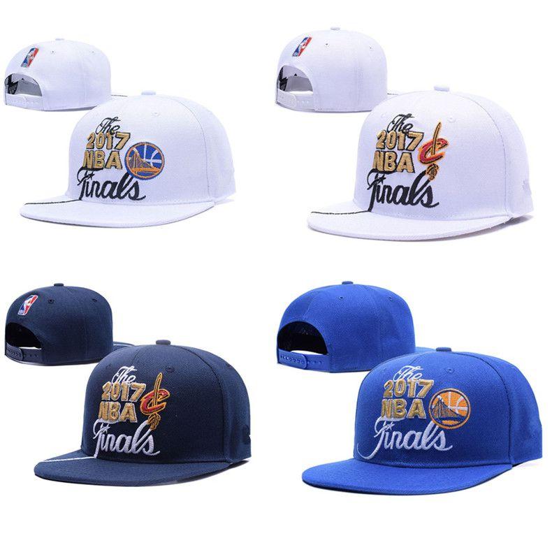 Hot Snapback Hats Ball Caps Blank Hat Currie James Caps Adjustable  Cleveland Hats Baseball Caps Basketball Snapbacks Starter Cap Big Hats From  Sply350 v2 4ed12c55ff8