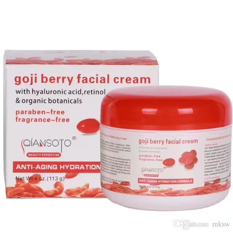 goji cream funziona bene buy advantageous medical products