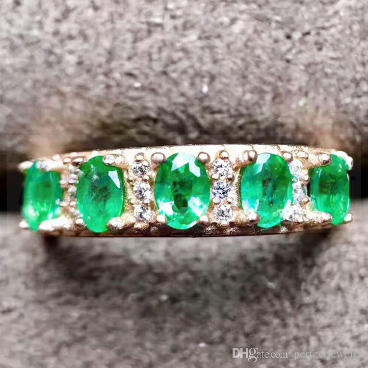 an are buy not emerald stone with when real you we other nycbullion that sell only keep decide mind to thing important words this synthetic is emeralds in