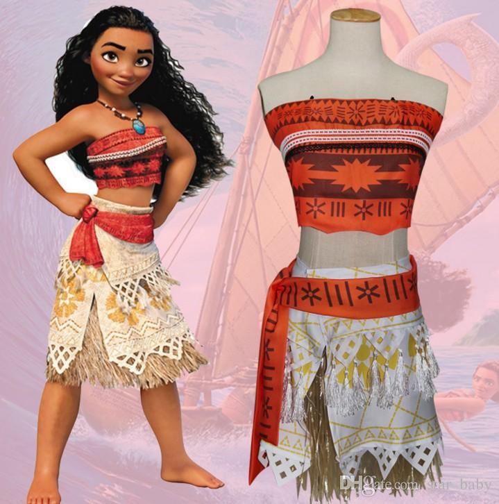 Discount Summer Dresses Amazon | 2017 Amazon Summer Dresses on ...