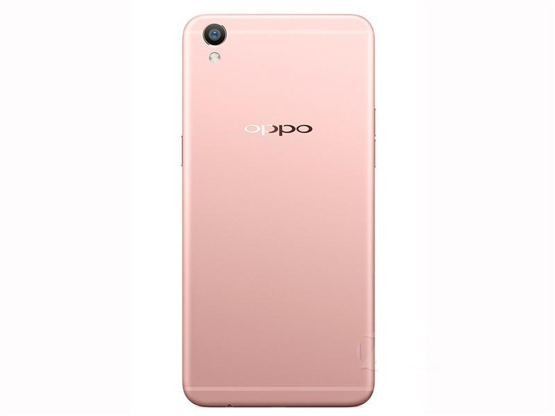 "Original OPPO R9 Plus R9P Smart Phone Snapdragon MSM8976 Octa Core RAM 4GB ROM 64GB 6.0"" Dual 16.0MP Camera Dual Nano 4120mAh Mobile Phone"