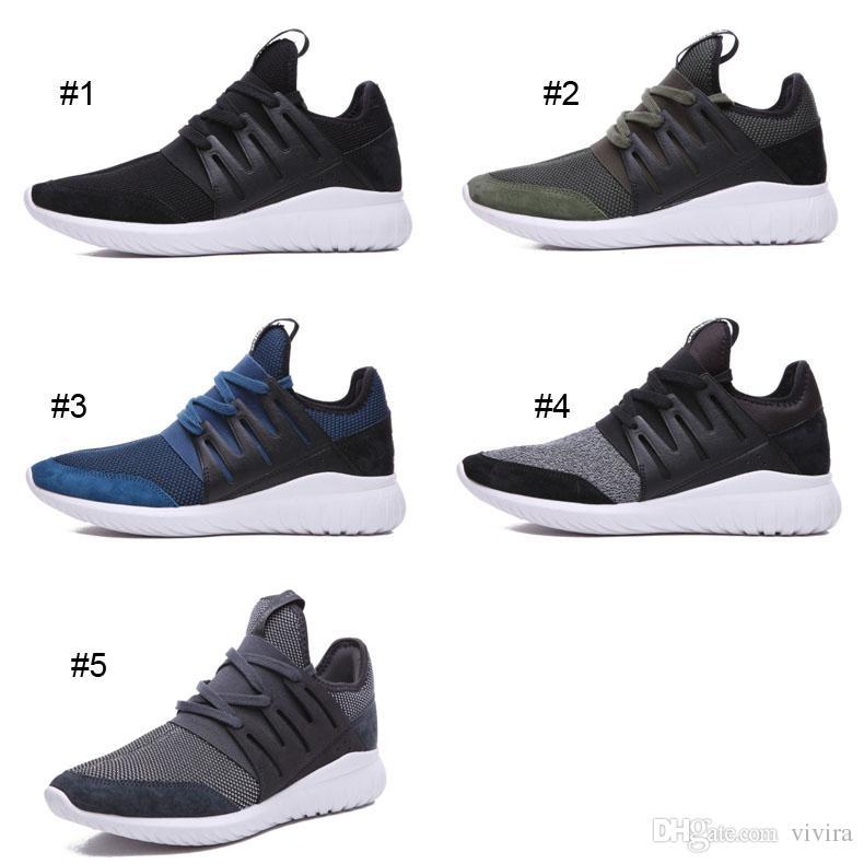 brand new 1bcc4 7a010 Adidas mi Tubular Radial White adidas Canada