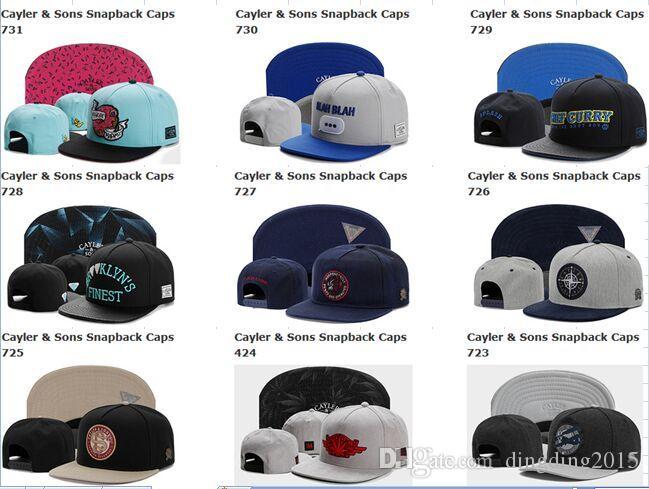 Wholesale Super Bowl Li Champ Cap 2017 Football Snapbacks Caps LI Champions  Hats Dark Gray Team Hat Snapbacks Mix Match Order All Caps PATRIOTS Caps  Super ... fed78e9a0