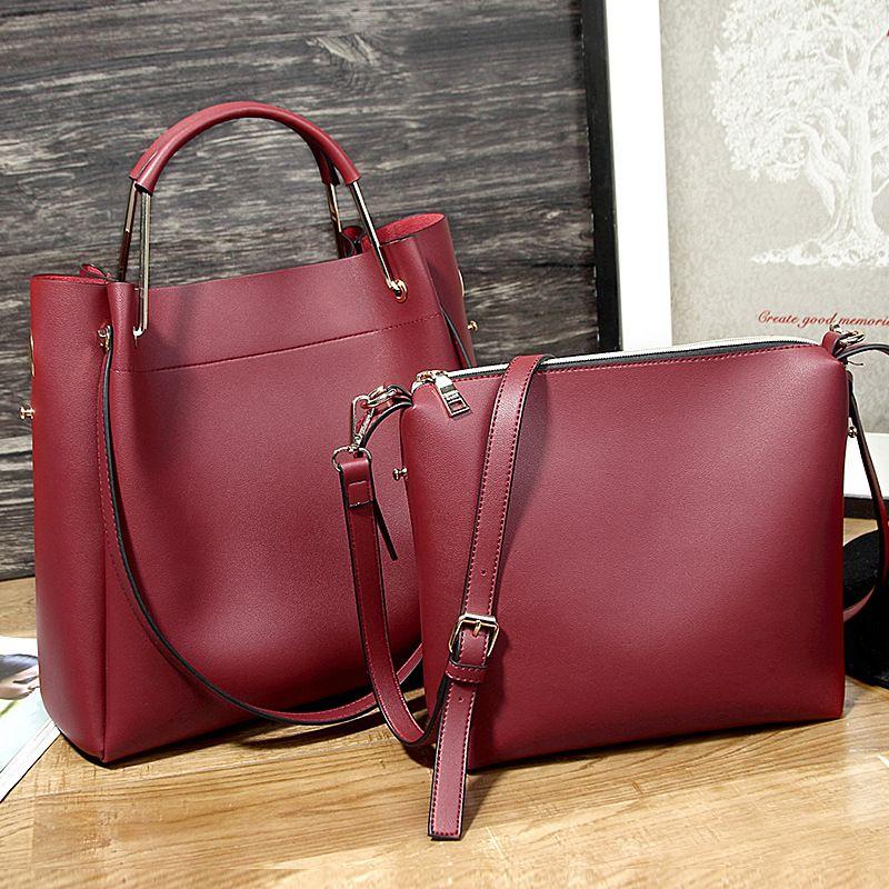 76b4eef26e Designer Handbags Tote Bag Luxury Handbags Women Bags Famous Brand Handbags  Designers Clutch Bags Messenger Bags for Women Shoulder Bag Online with ...