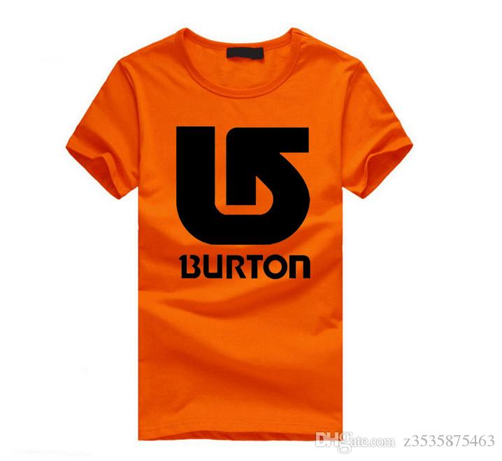 2017 년 여름 새로운 스케이트 보드 브랜드 순수 면화 반소매 남성용 T 셔츠 신제품 여름 남성 맞춤형 T 셔츠가 무료로 발송되었습니다.