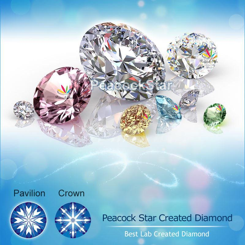 peacock_diamond